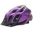 ABUS MountX Kask rowerowy Dzieci fioletowy